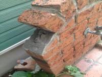 外水栓ブロック補修 (1)_R
